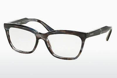 Eyewear Prada JOURNAL (PR 24SV UEQ1O1) - Purple, Violet