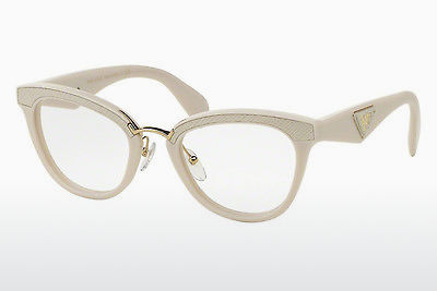Eyewear Prada ORNATE (PR 26SV UFP1O1) - White