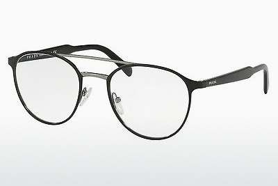 Eyewear Prada PR 60TV 1AB1O1 - Black