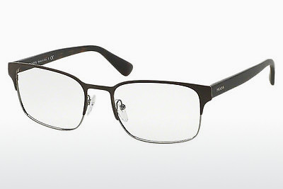 Eyewear Prada PR 64RV LAH1O1 - Brown