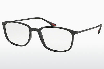 Eyewear Prada Sport SPECTRUM (PS 03HV 1AB1O1) - Black