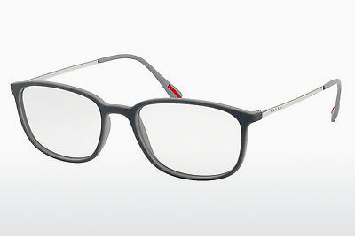 Eyewear Prada Sport SPECTRUM (PS 03HV VIM1O1) - Grey