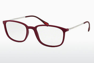 Eyewear Prada Sport SPECTRUM (PS 03HV VYX1O1) - Red