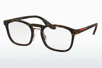 Eyewear Prada Sport PS 06HV US11O1 - Brown, Havanna