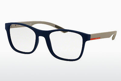 Eyewear Prada Sport PS 08GV UR71O1 - Blue, Grey