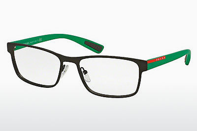 Eyewear Prada Sport PS 50GV UEA1O1 - Brown