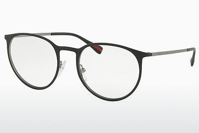 Eyewear Prada Sport PS 50HV DG01O1 - Black, Grey