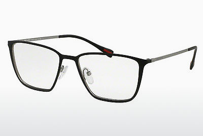 Eyewear Prada Sport PS 51HV DG01O1 - Black, Grey
