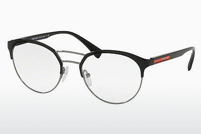 Eyewear Prada Sport PS 52HV 7AX1O1 - Black, Grey