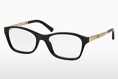 Eyewear Ralph Lauren DECO EVOLUTION (RL6109 5001) - Black