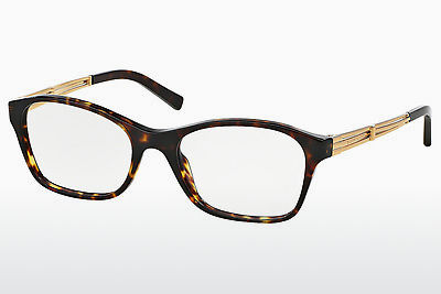 Eyewear Ralph Lauren DECO EVOLUTION (RL6109 5003) - Brown, Havanna