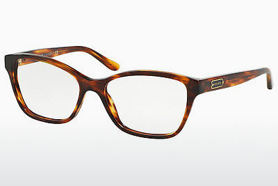 Eyewear Ralph Lauren RL6129 5007 - Brown, Havanna