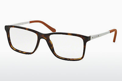 Eyewear Ralph Lauren RL6133 5003 - Brown, Havanna