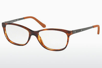 Eyewear Ralph Lauren RL6135 5007 - Brown, Havanna