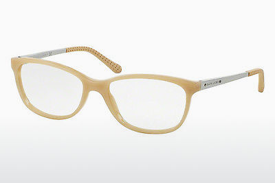 Eyewear Ralph Lauren RL6135 5305 - White, Bone