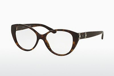 Eyewear Ralph Lauren RL6147B 5003 - Brown, Havanna