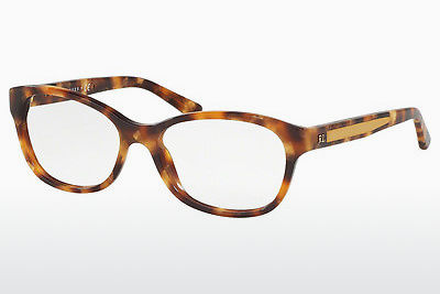 Eyewear Ralph Lauren RL6155 5615 - Gold, Brown, Havanna