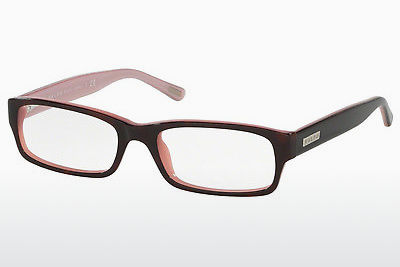 Eyewear Ralph RA7018 599 - Brown, Havanna, Pink