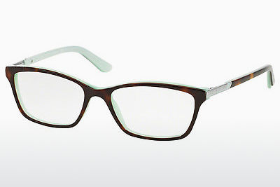 Eyewear Ralph RA7044 601 - Brown, Havanna