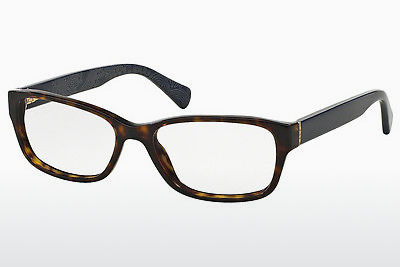 Eyewear Ralph RA7067 1426 - Brown, Havanna