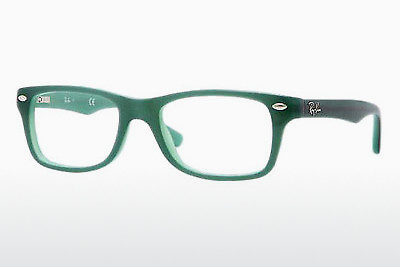 चश्मा Ray-Ban Junior RY1531 3593