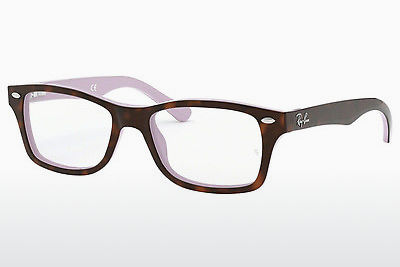 चश्मा Ray-Ban Junior RY1531 3700