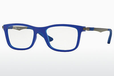 Eyewear Ray-Ban Junior RY1549 3655 - Blue