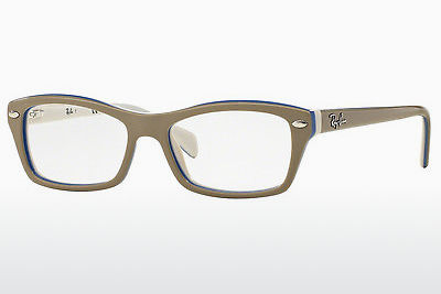 Eyewear Ray-Ban Junior RY1550 3658 - Grey