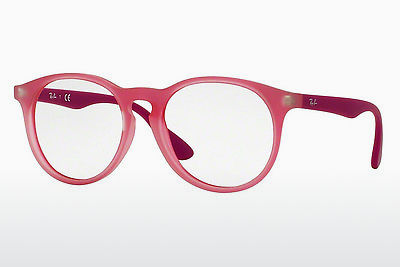 Eyewear Ray-Ban Junior RY1554 3671 - Pink