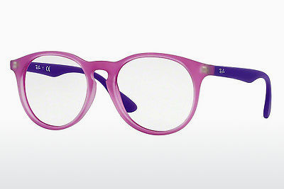 Eyewear Ray-Ban Junior RY1554 3672 - Pink