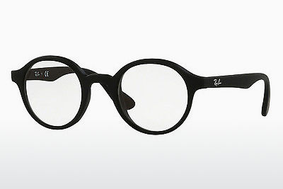 Eyewear Ray-Ban Junior RY1561 3615 - Black