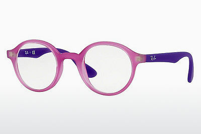 Eyewear Ray-Ban Junior RY1561 3672 - Pink