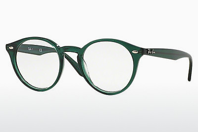 Eyewear Ray-Ban RX2180V 5495 - Transparent
