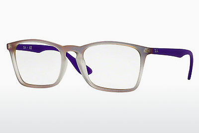 Eyewear Ray-Ban RX7045 5600 - Purple