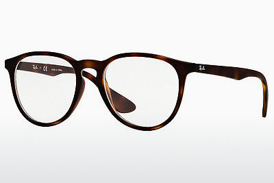 Eyewear Ray-Ban RX7046 5365 - Brown, Havanna