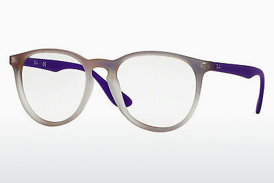 Eyewear Ray-Ban RX7046 5600 - Purple