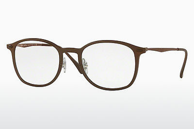 Eyewear Ray-Ban RX7051 5688 - Brown