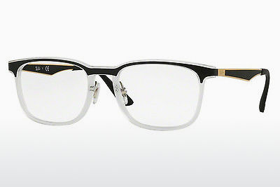 Eyewear Ray-Ban RX7163 5680 - Transparent