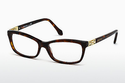 Eyewear Roberto Cavalli RC0868 053 - Havanna, Yellow, Blond, Brown