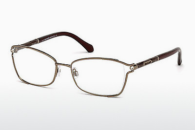 Eyewear Roberto Cavalli RC0964 034 - Bronze, Bright, Shiny