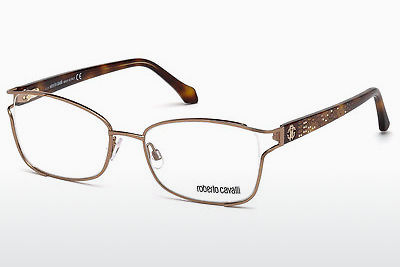 Eyewear Roberto Cavalli RC5016 034 - Bronze, Bright, Shiny