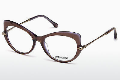 Eyewear Roberto Cavalli RC5021 050 - Brown