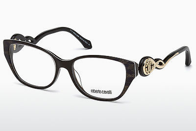 Eyewear Roberto Cavalli RC5029 050 - Brown