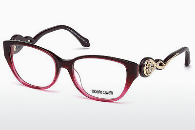 Eyewear Roberto Cavalli RC5029 068 - Red