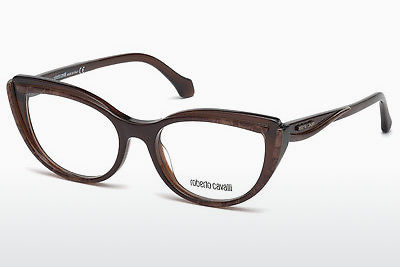 Eyewear Roberto Cavalli RC5043 050 - Brown