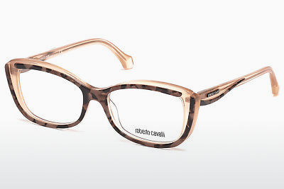 Eyewear Roberto Cavalli RC5044 056 - Brown, Havanna