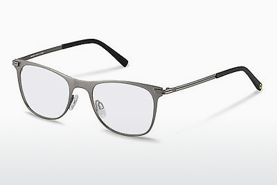 Eyewear Rocco by Rodenstock RR205 B - Grey, Black