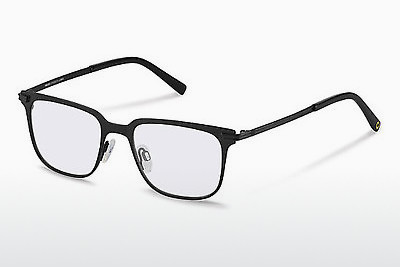 चश्मा Rocco by Rodenstock RR206 A - काला