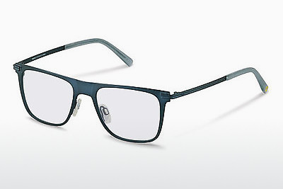 चश्मा Rocco by Rodenstock RR207 D - नीला
