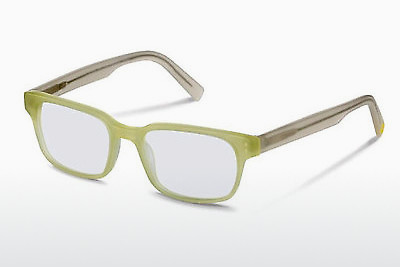Eyewear Rocco by Rodenstock RR403 D - Yellow